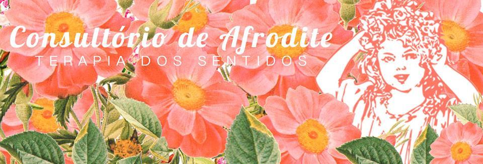 Consultorio de Afrodite