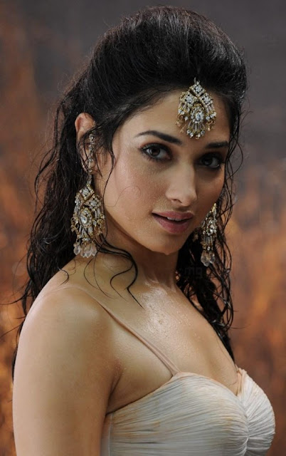 tamanna Actress Hot Pics, actress hot stills in bikini