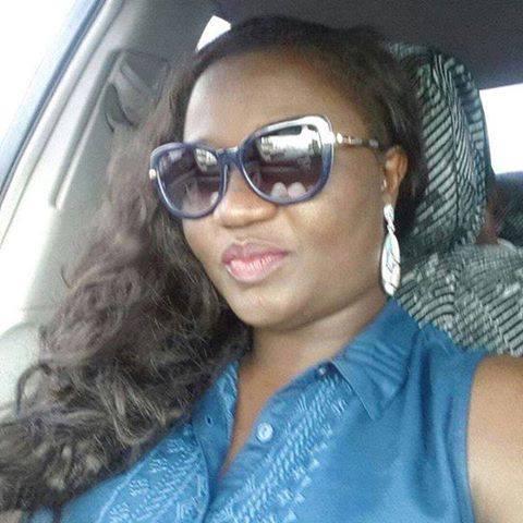 This Sugar Mama Promised To Pay N50,000 Per Night ~ Sugar