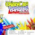 Prefeitura de Adustina realizará o Dia das Crianças no Parque