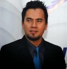 Biodata dan Foto Terbaru Saiful Jamil D' Terong