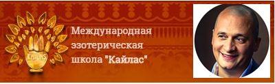ЗАРАБОТАЙ С А.ДУЙКО