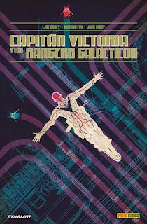 http://www.nuevavalquirias.com/comprar-capitan-victoria-y-los-rangers-galacticos.html