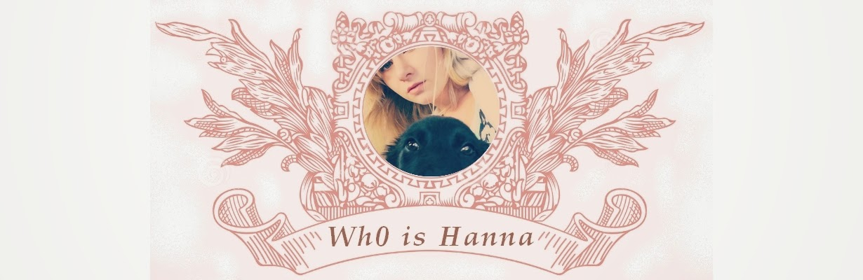 Wh0-is-Hanna