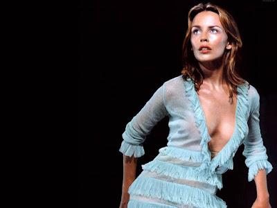 Kylie Minogue Hot Wallpaper