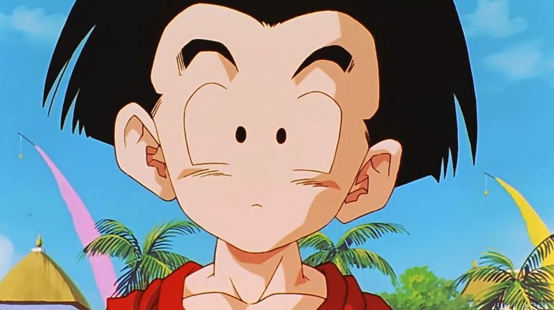 Dragon Ball Kai (2014) Episode 105 Subtitle Indonesia