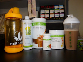 ::HEALTHY SUPPLEMENT::