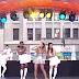 Ariana Grande apresenta 4 faixas do novo álbum no 'Today Show'