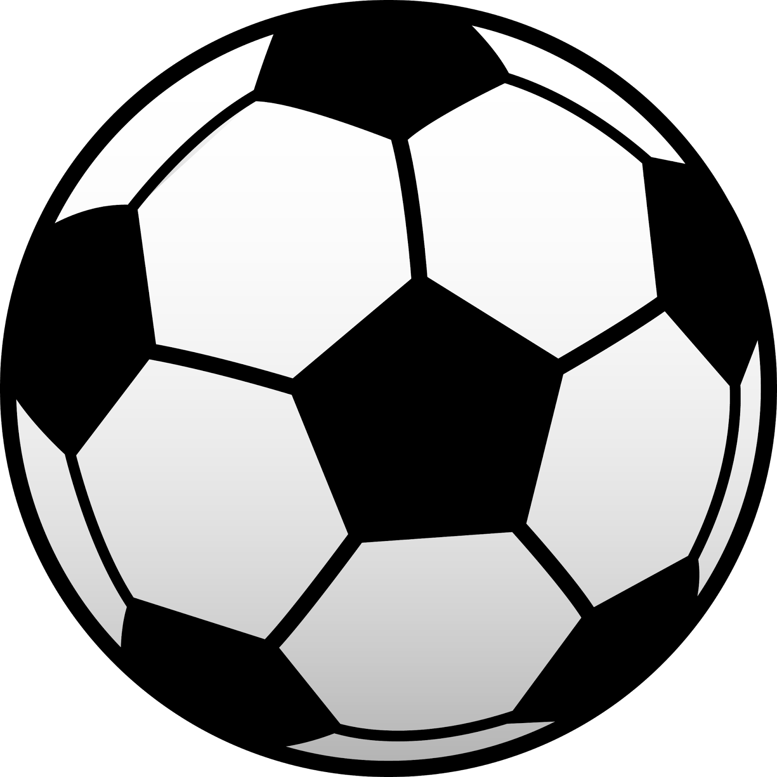 How To Draw A Football Step By Step Guide Glo Support