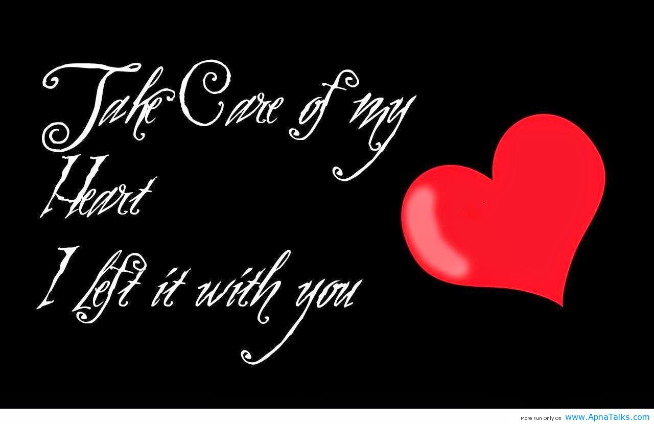 Love Sad English Wallpaper : Love HD Poetry Wallpapers In English - Online Fun