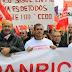 Nuevo ataque patronal a los trabajadores de Panrico