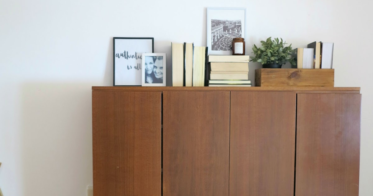 rocco en mi sofa insomnio feng shui y buscando un canap. Black Bedroom Furniture Sets. Home Design Ideas