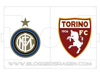 Prediksi Pertandingan Torino vs Inter