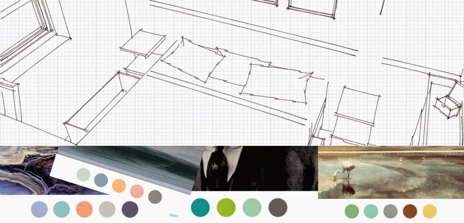 projeto-arquitetura-3
