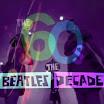 Los 60:  Beatles decade Oremland & Kruger (2007)