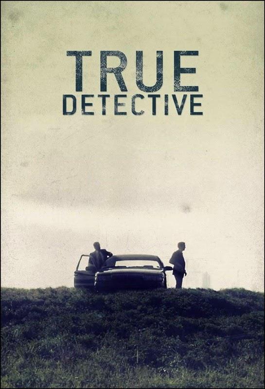 Dizi Tavsiyesi: True Detective