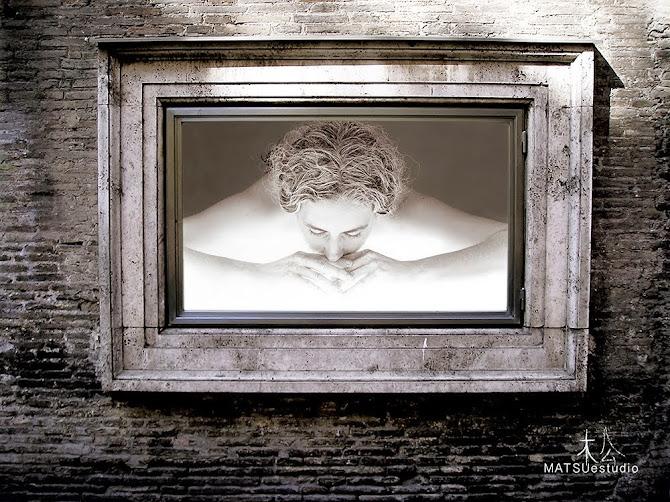 ESPACIO MATSU         Imagen, ARte, Formación, ...