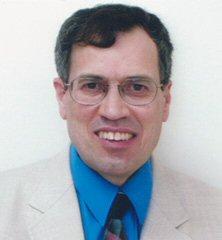 David R. Leffler