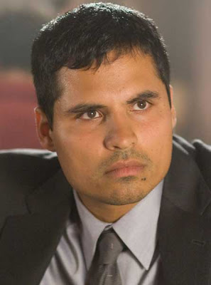 Michael Pena fotos