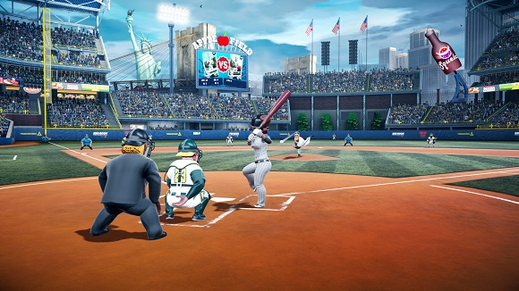 super-mega-baseball-2-pc-screenshot-katarakt-tedavisi.com-5