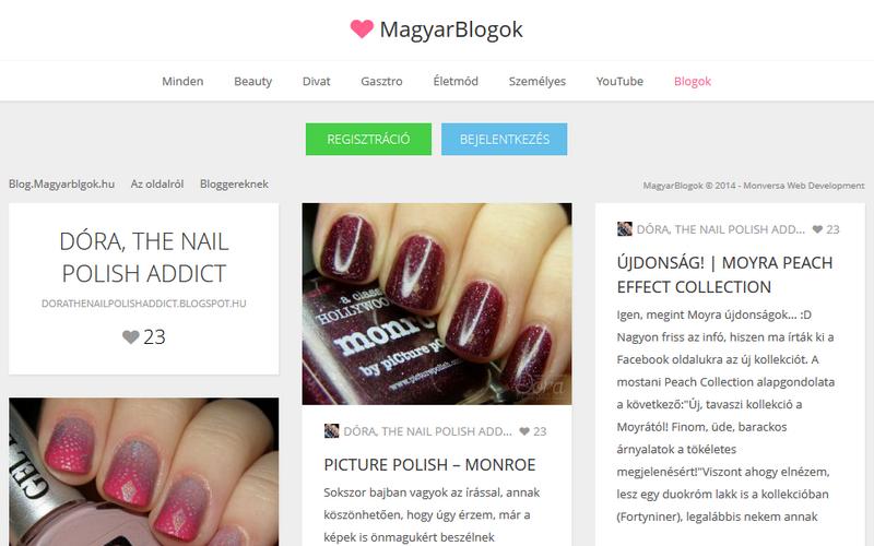 http://www.magyarblogok.hu/blog/356