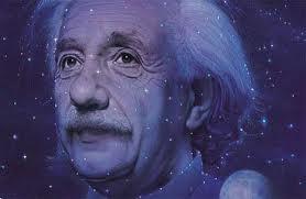 حلم اينشتاين