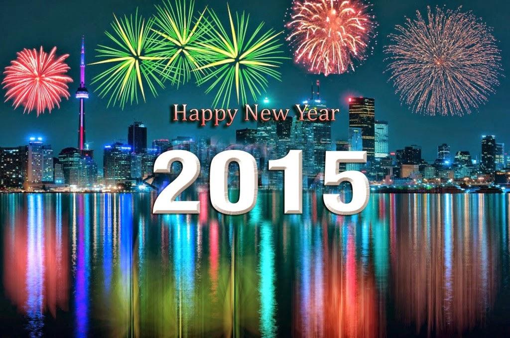 Happy New Year Badhai Sms