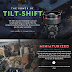 Understanding Tilt Shift Lenses