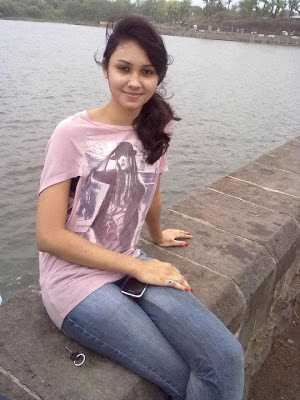 Bangladeshi hot girls