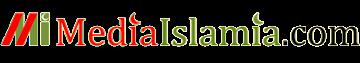 MediaIslamia.com | Mencerahkan, Memberi Manfaat