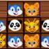 Koleksi Games Puzzle