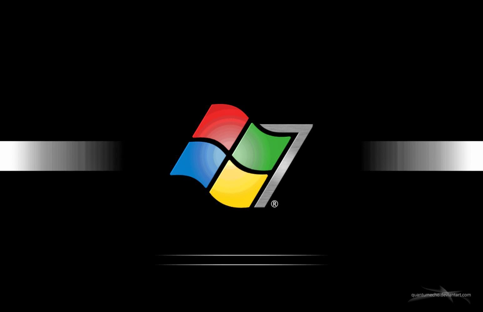 Gif Wallpapers Windows 7   Wallpaper Cave
