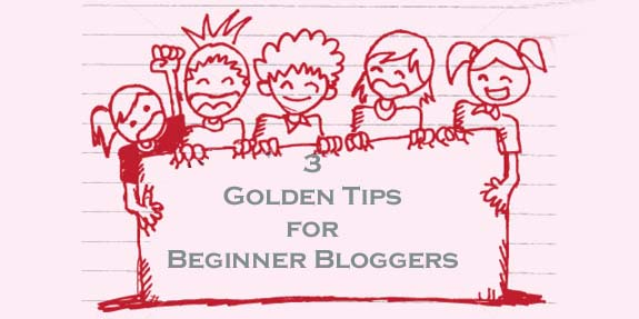 golden-tips-for-getting-quick-success-in-blogging