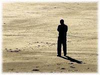 http://3.bp.blogspot.com/-VlCmBJKU5Js/Tdufgjm7WWI/AAAAAAAABUE/-xOMOKy9ve8/s1600/soledad.jpg
