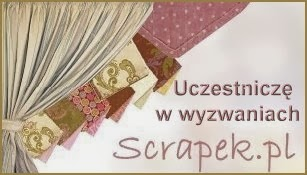 http://scrapek.blogspot.com/2014/03/wielkanocne-wyzwanie-nr-26.html
