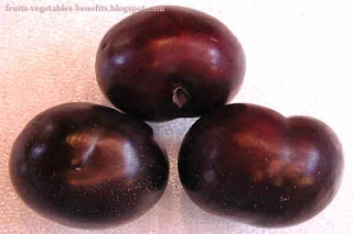 benefits_of_eating_plums_fruits-vegetables-benefits.blogspot.com(benefits_of_eating_plums_9)