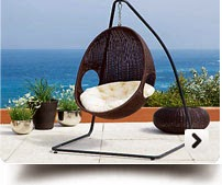 http://www.luxox.in/wicker/outdoor/garden/swing-jacuzzi-Accessories.html