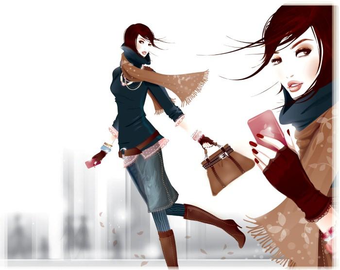 http://3.bp.blogspot.com/-VlELGSUfp-g/UUWf6GgyT1I/AAAAAAAAnj4/KRav2TXtx7Y/s1600/Sophie_Griotto_12.jpg