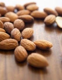Di Balik Rasanya yang Enak, Apa Benar Makan Kacang Mete Bisa Bikin Gemuk?
