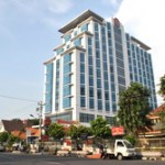 hotel ibis semarang