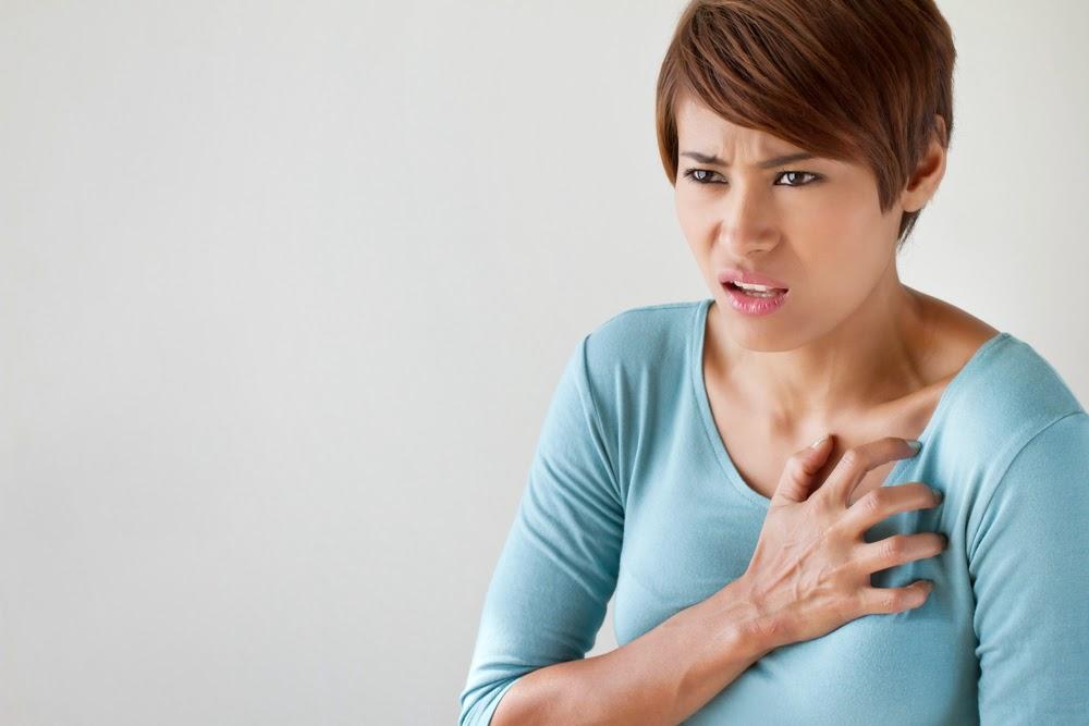 Cara menyembuhkan penyakit klep jantung bocor