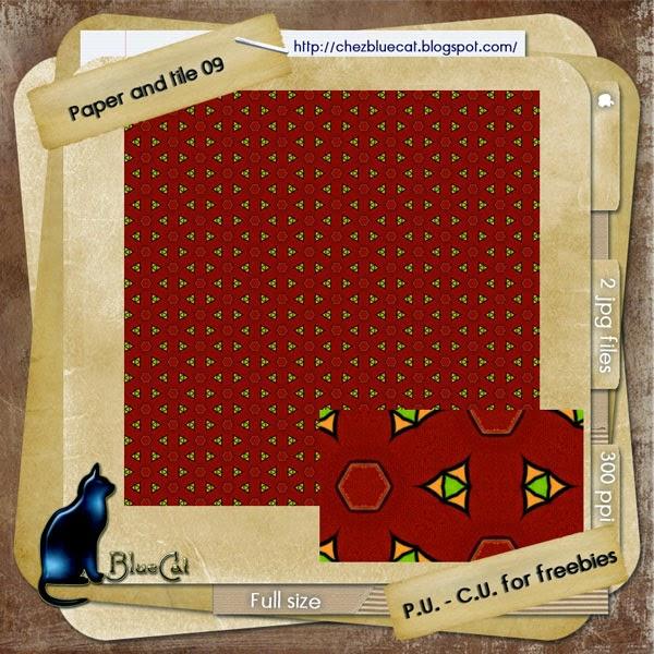 http://3.bp.blogspot.com/-VlI7o_E0iCU/VEVccxqYERI/AAAAAAAAFtI/UR-xW5nHeUI/s1600/BlueCat_PPPatt09.jpg