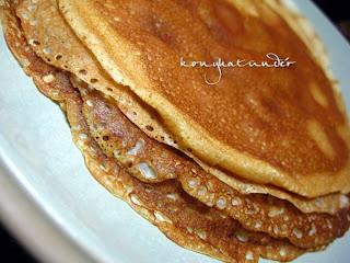 plain-pancakes