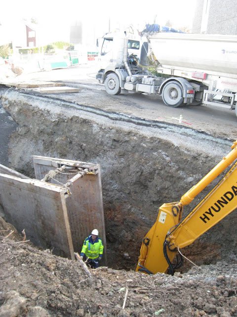 Tramway : En direct du chantier - Page 3 IMG_0708