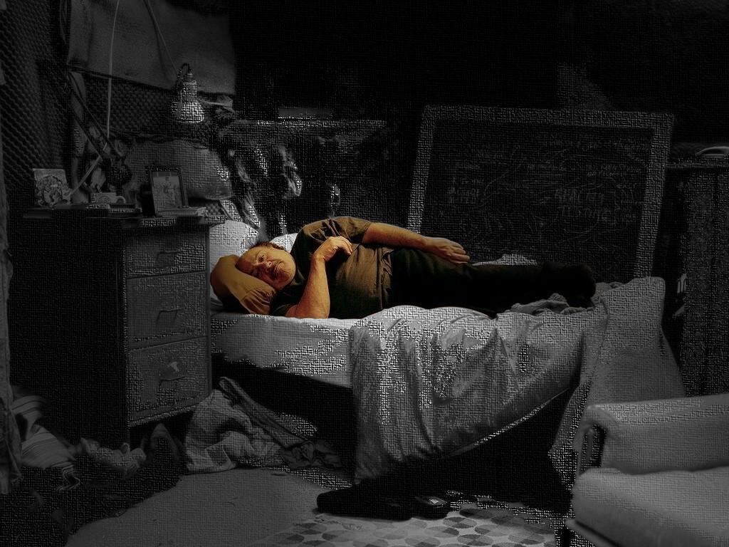 Danny DeVito Wallpapers Jimmy Here danny devito wallpaper hd