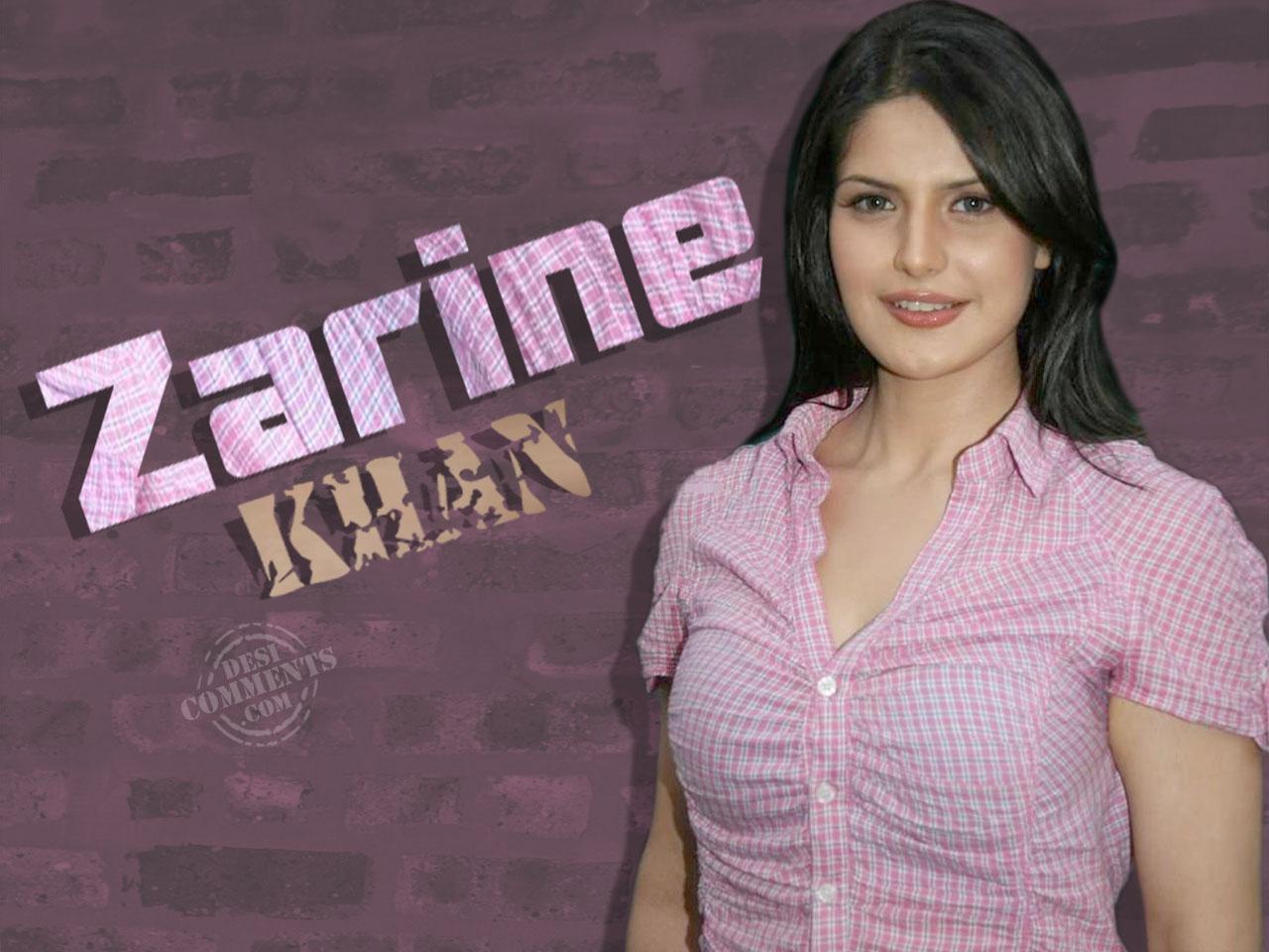 http://3.bp.blogspot.com/-VlRBaY7WAGg/Tdg24OZR7dI/AAAAAAAAAFU/cz47PqxBP0A/s1600/Zarine-Khan-Wallpaper-6.jpg