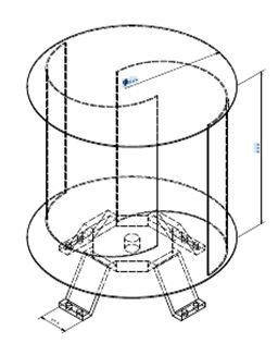 savonius rotor selber bauen dynamische amortisationsrechnung formel. Black Bedroom Furniture Sets. Home Design Ideas