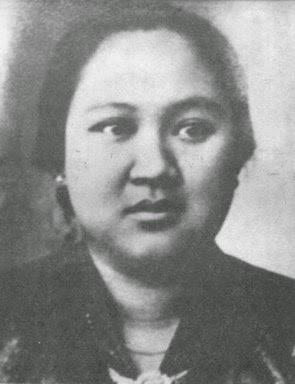 Sejarah Singkat Kisah Hidup R.A Dewi Sartika - Biografi dan Profil Pahlawan