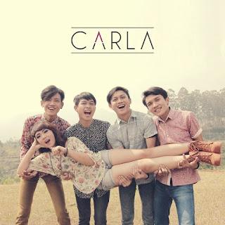Carla - Kamu MP3