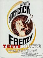 Cơn Cuồng Loạn - Frenzy